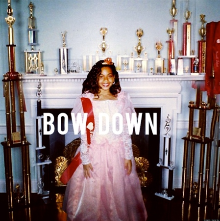 o-BEYONCE-BOW-DOWN-facebook