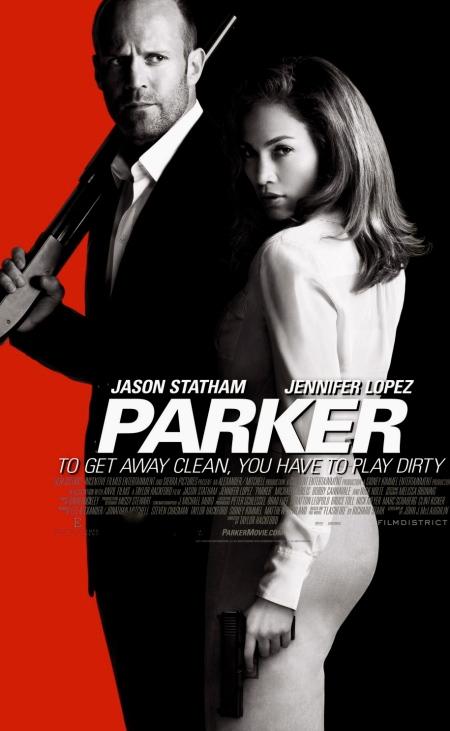 parker-lopez-poster