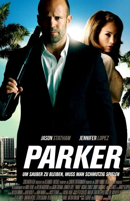 parker_ver2_xlg