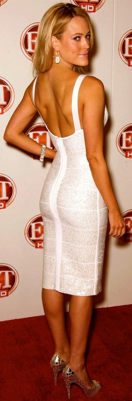 Peta Murgatroyd 1,15th Annual Entertainment Tonight Emmy Party-d85b7b24d3dd8c7984645302b6f29f0d