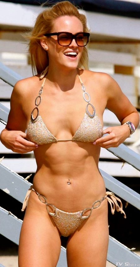 peta_murgatroyd_bikini_shades2_lg