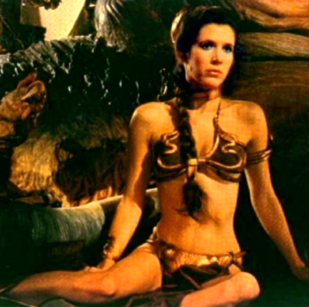 Princess_Leia4