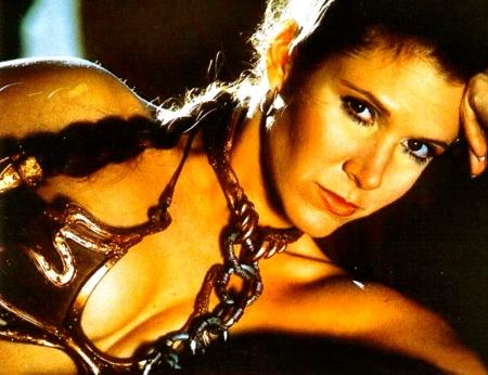 Slave-Leia-princess-leia-organa-solo-skywalker-11031295-1024-768