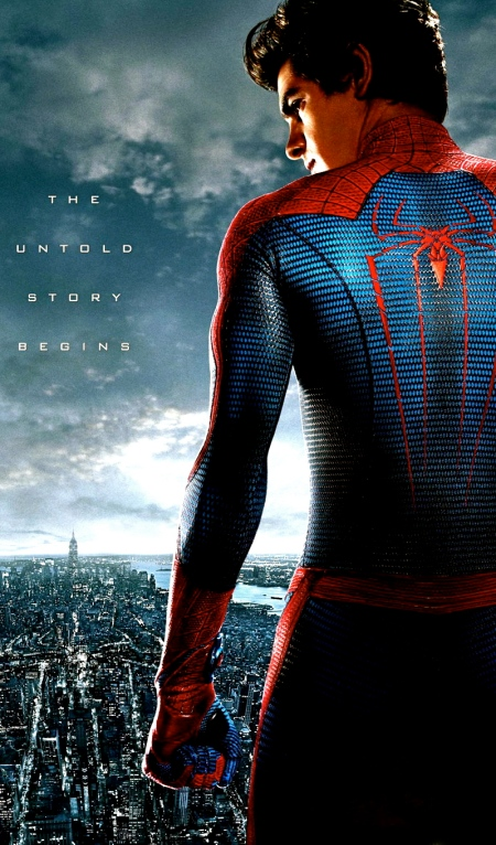 The-Amazing-Spider-Man-2012-Movie-Poster-21