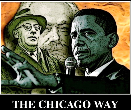 the-chicago-way-only-way-obama-knows-to-win-elections-a384cb-1