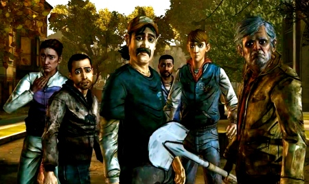 The-Walking-Dead-ep-4