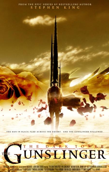 The_Dark_Tower__The_Gunslinger_by_shokxone_studios