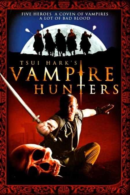 vampire-hunters-2