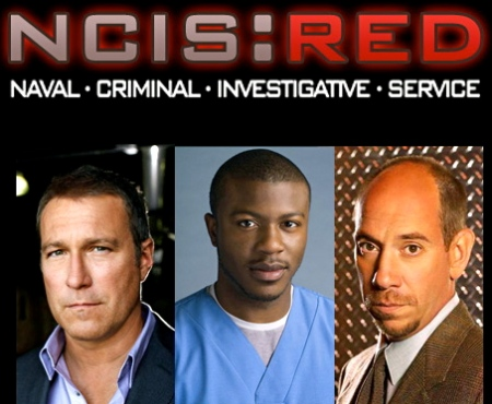 whatweknowabout-ncis-red