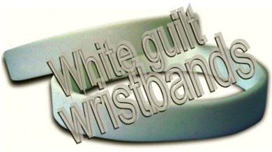 White-privilege-wristbands