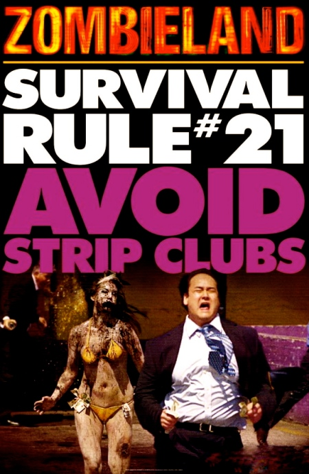 zombieland-rule-21-avoid-stripclubs