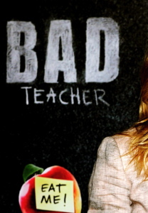 1920x1200_bad-teacher2