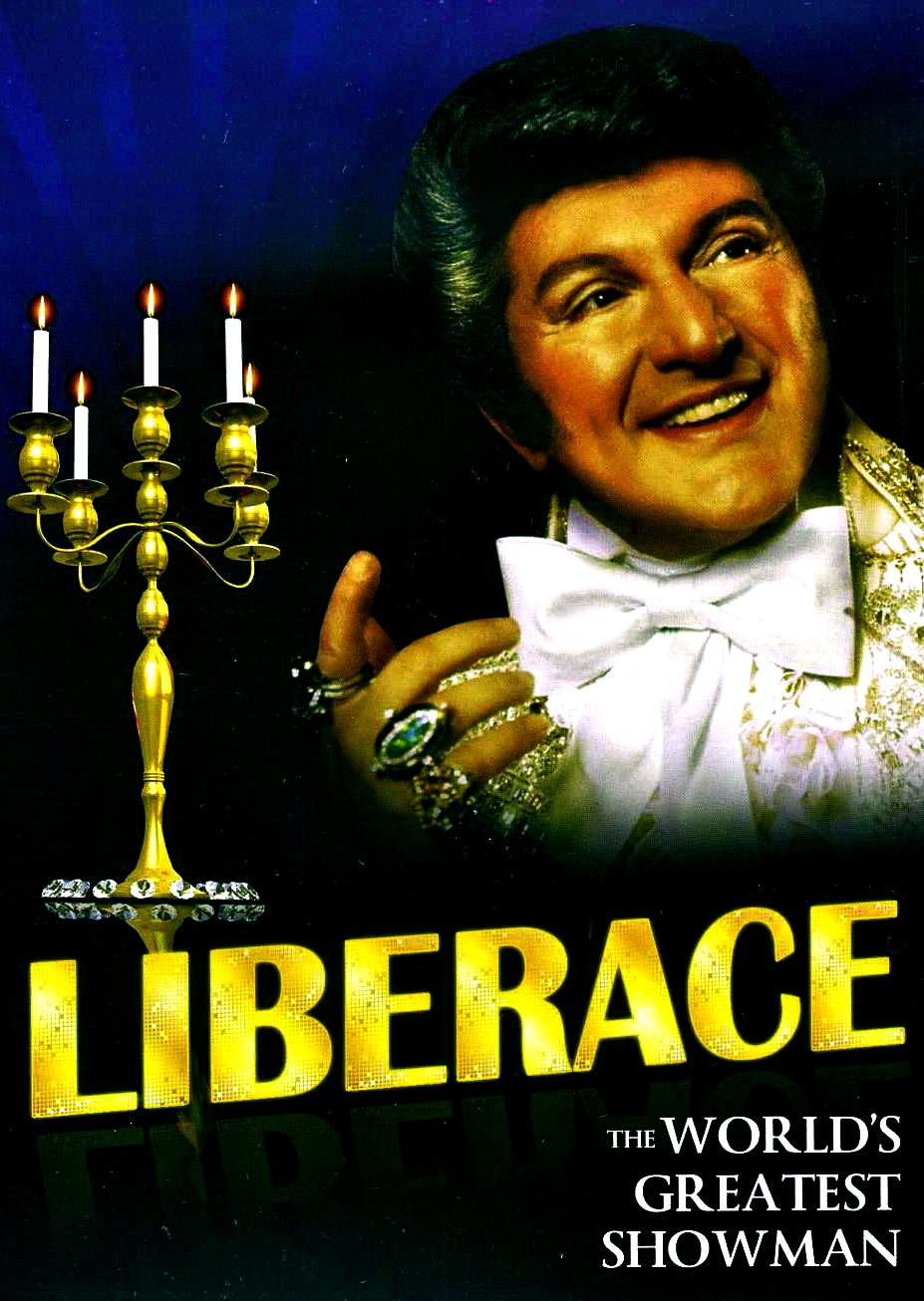 Liberace Film