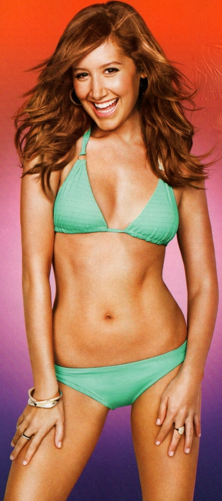 ashley-in-shape-magazine-ashley-tisdale-3239428-1706-2560