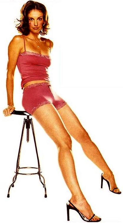 Ashley-Judd-Actress