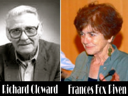 cloward-and-piven-2a
