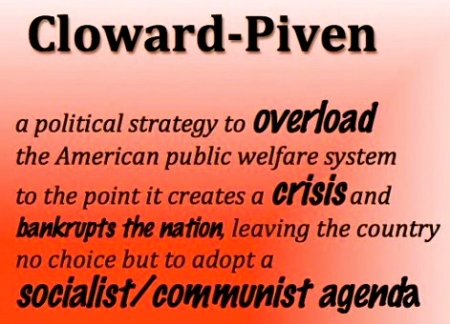 Cloward-Priven-550x408