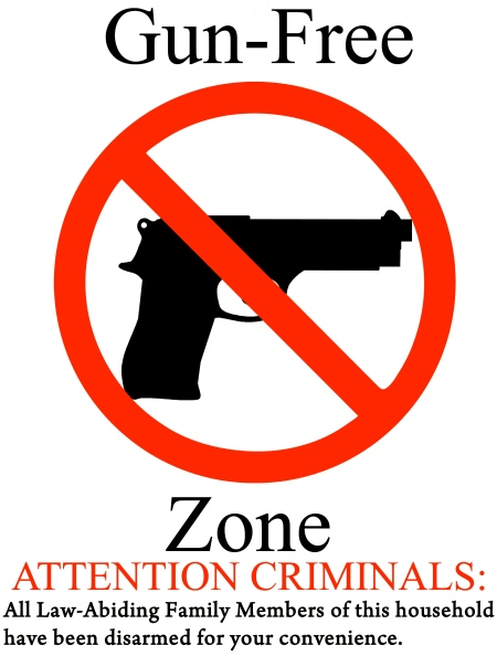 Gun-Fee-ZoneLarge
