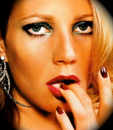 Gwyneth-gwyneth-paltrow-52826_1024_768