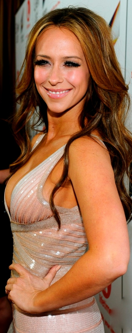 jennifer-love-hewitt-adam-levine-11