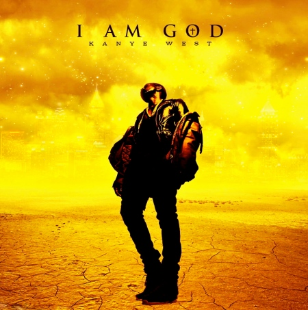 kanye_west_i_am_god_by_smcveigh92-d5zcm5z