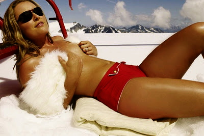 Lindsey Vonn Hot _3.jpg.crdownload