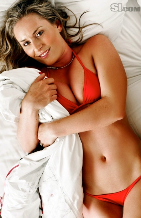 Lindsey-Vonn-Sexy-Swimsuit