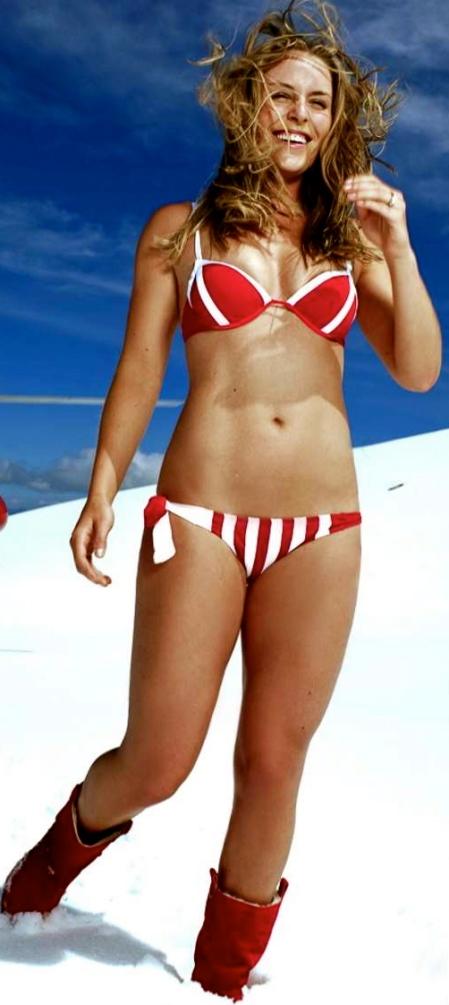 Lindsey-Vonn---SI-Swimsuit-2010-23