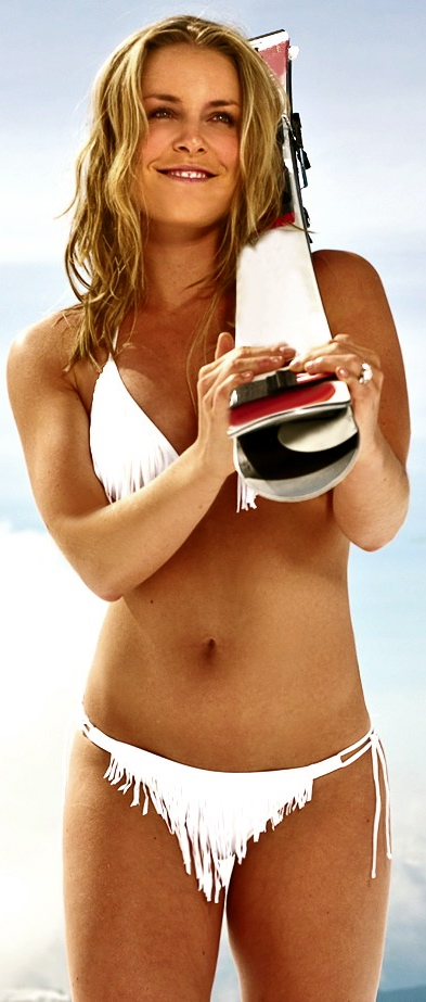 lindsey_vonn_sports_illustrated_2010_aVEr0Fg