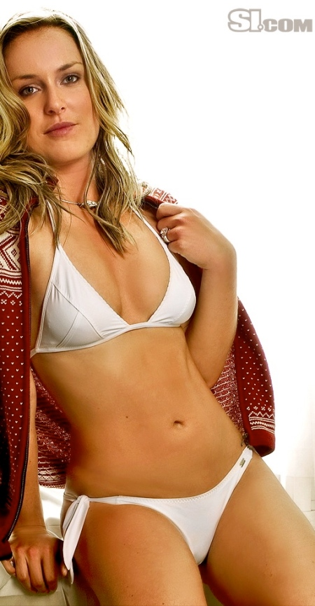 lindsey_vonn_sports_illustrated_2010_ly4Td46
