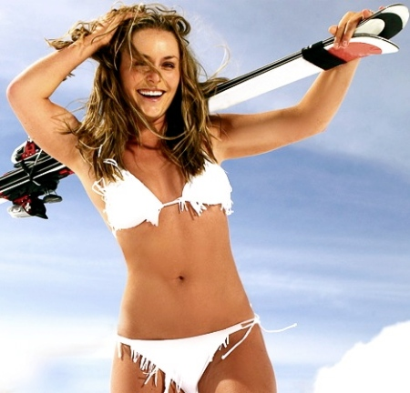 lindsey_vonn_sports_illustrated_2010_pUktIfw