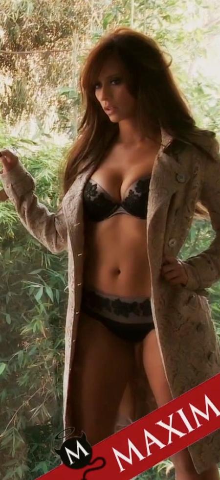 Maxim-April-2012-jennifer-love-hewitt-29674226-1920-1080