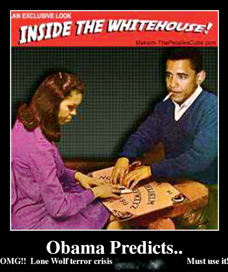 obama-predicts-omg-lone-wolf-terror-crisis-just-before-election-must-use-it-176dc7