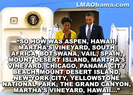 obama-vacations-97350690081