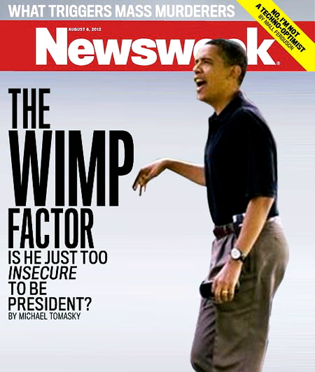 obama_wimp_newsweek_not_romney2