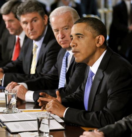 obamabidenmeetgovernorsenergypolicy0v5inln9ovml