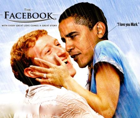 ObamaFacebook-1