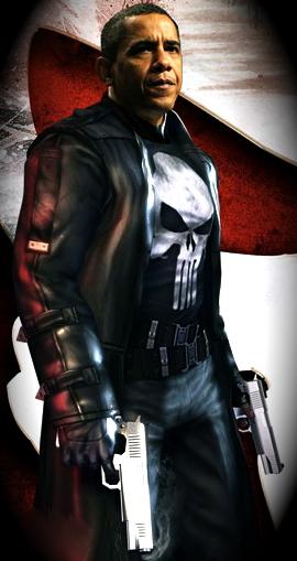 ObamaPunisher-1