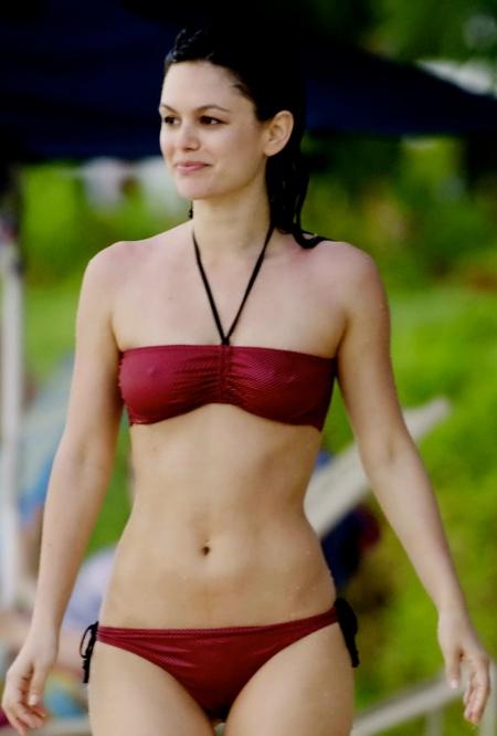 Rachel-Bilson-Bikini-8