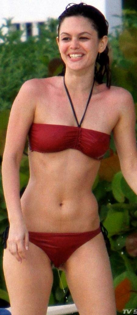 rachel_bilson_bikini_bb14_lg