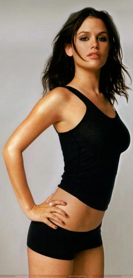 rachel_sarah_bilson_bikini_wallpaper