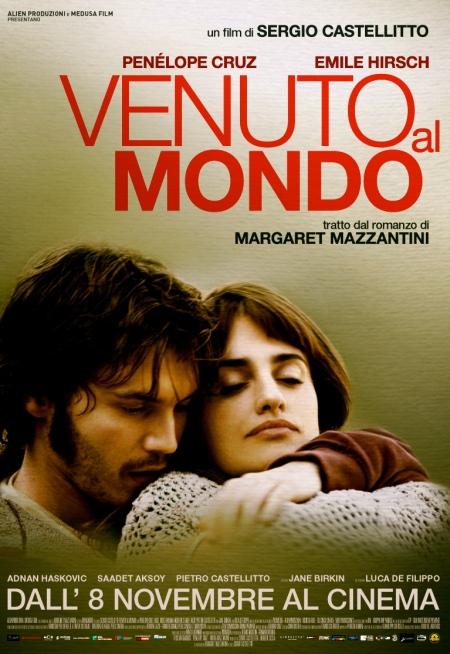 venuto-al-mondo-poster-italia