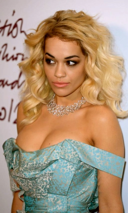 7549-rita-ora-attended-the-british-fashion-592x0-2