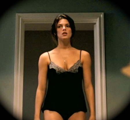 Ashley greene apparition confirm. All