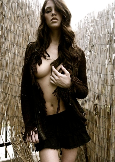 ashley-greene-brunette-41753
