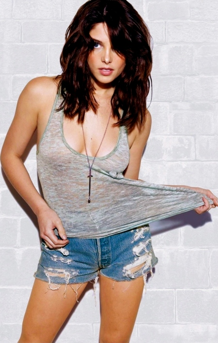 ashley-greene-model-92596