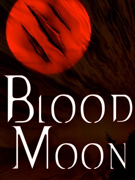 bloodmoon_300dpi_print1