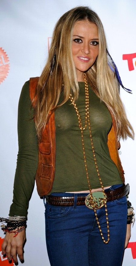 BrookeMueller-sheer-20111029-DreamHalloween-LA-004