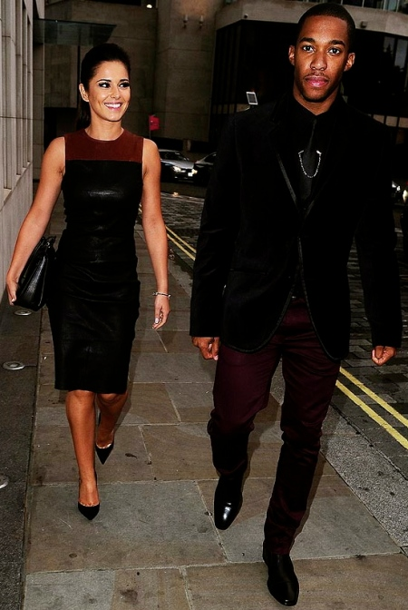 cheryl-cole-and-tre-holloway