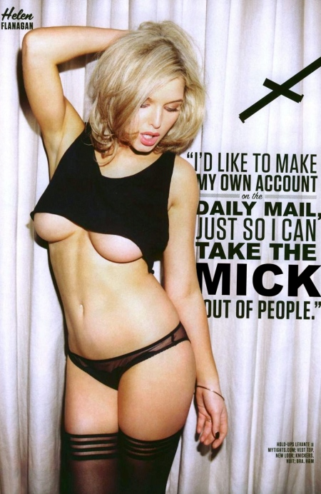 Helen-Flanagan-FHM-UK-7